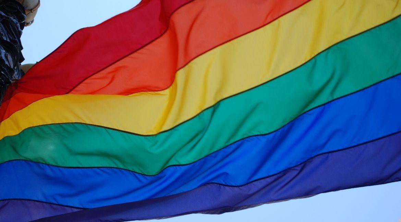 Plataforma Coletiva Queerlombos