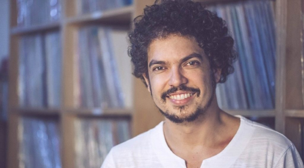 Thiago Delegado