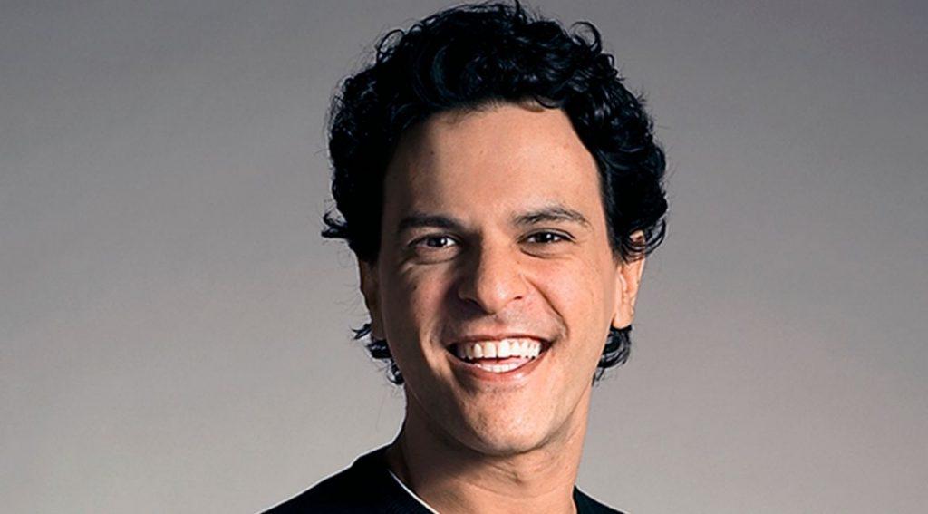 João Marcello Bôscoli