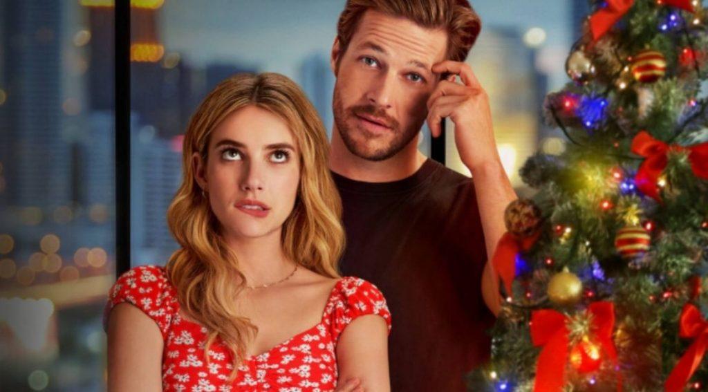 Filmes de Natal: Amor com data marcada/Netflix