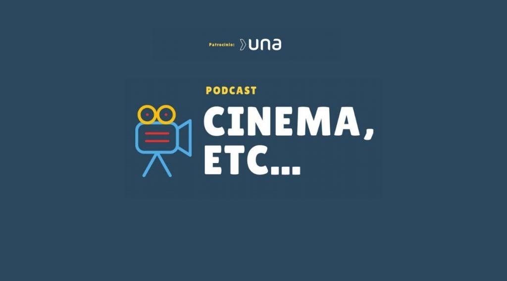 Cinema Etc