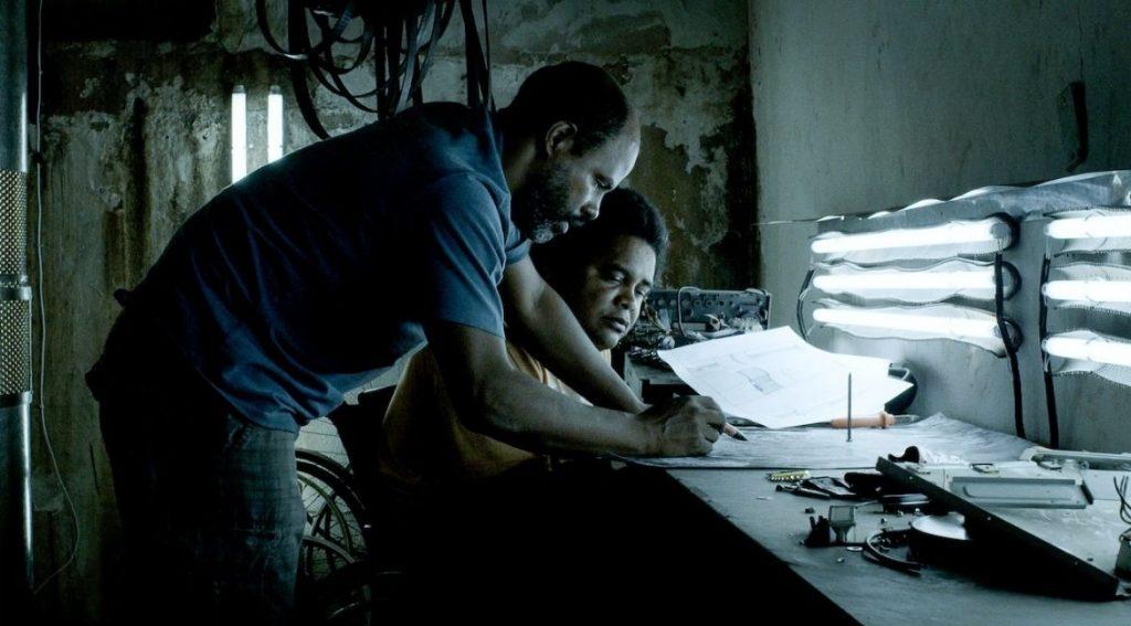 cinema independente brasileiro