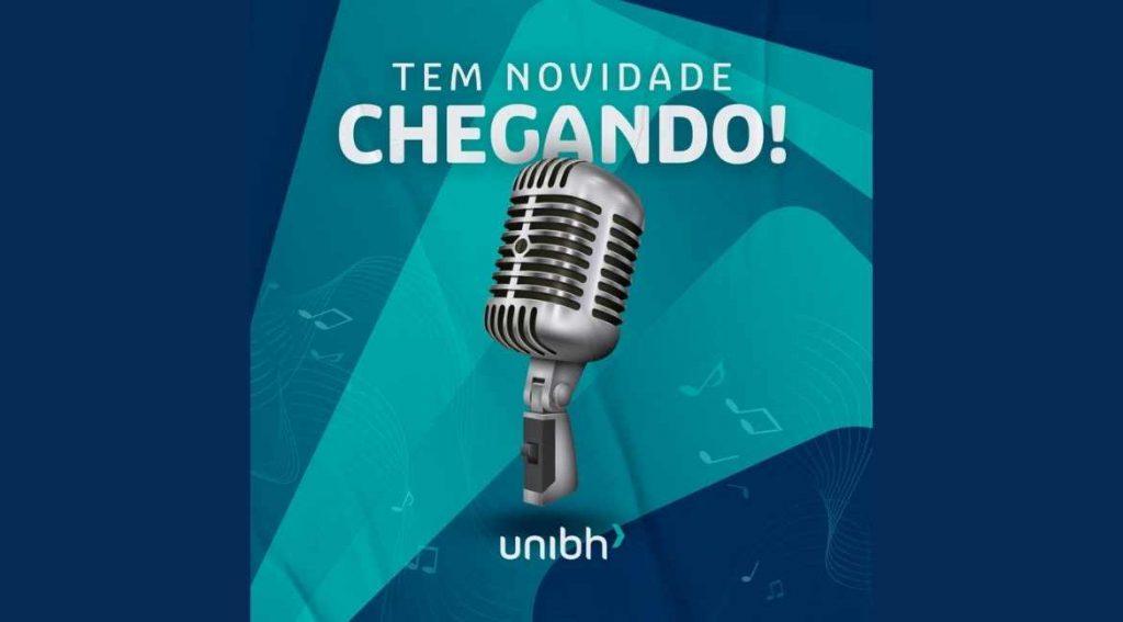 Rádio UniBH
