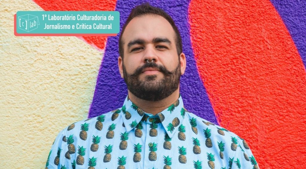 Orlando Junior Foto Gabi Soutto Mayor