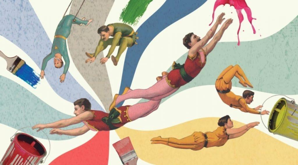 Almanaque do Circo
