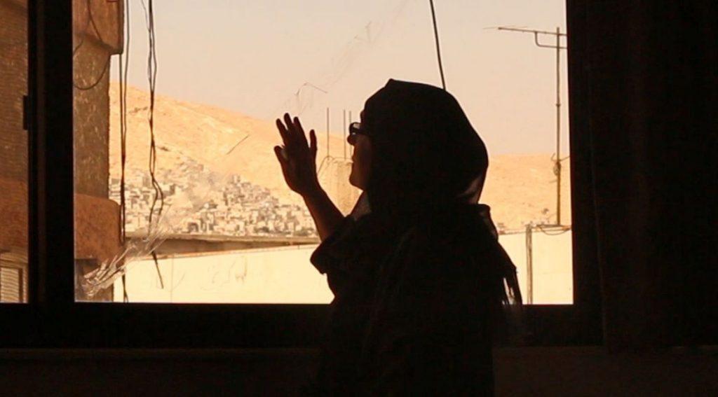 16ª Mostra Mundo Árabe de Cinema