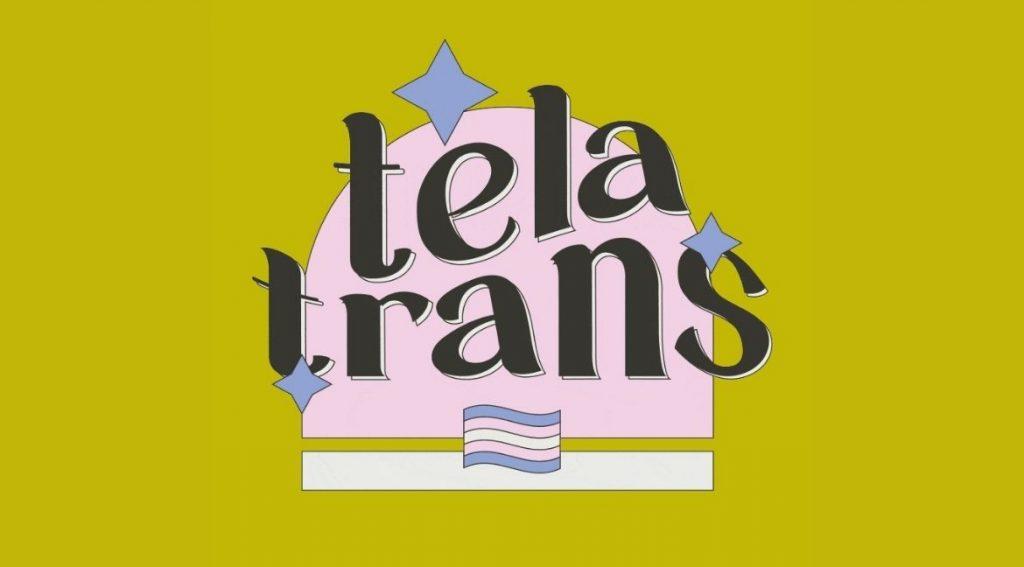 tela trans