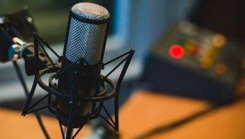 podcasts de relacionamentos e sexualidade