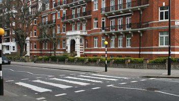 Nomes Estudios_0005_Abbey Road Studios Misterweiss