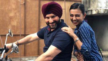 séries e filmes indianos